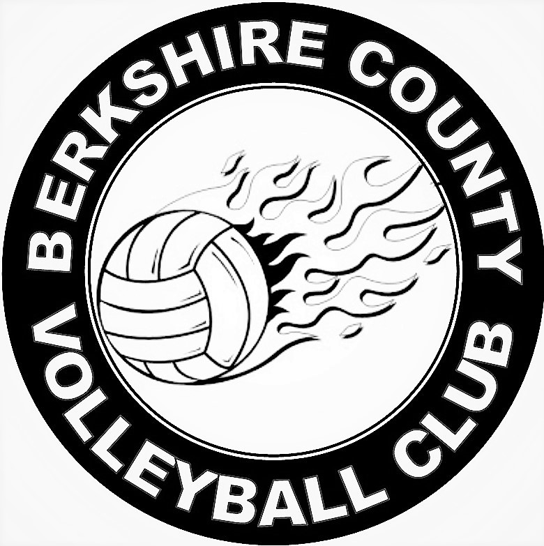 Berkshire County Volleyball Club
